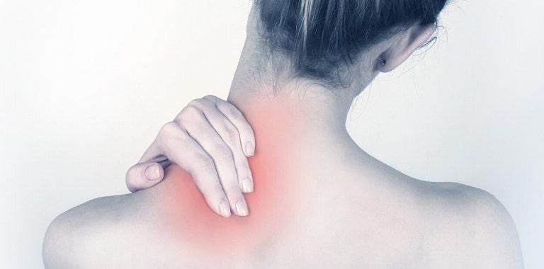 neck-pain-min.jpg