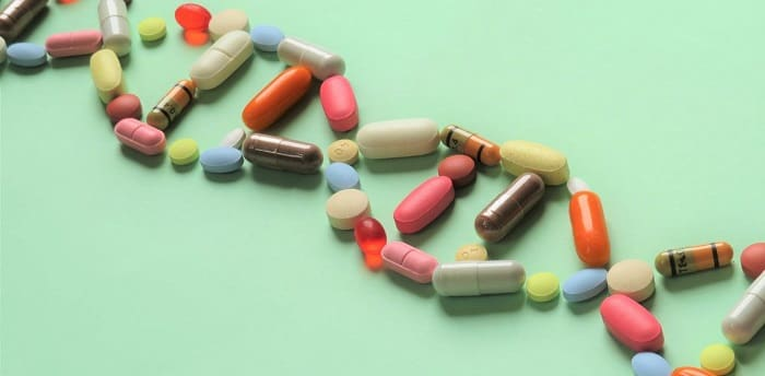 دارو برای درمان پوکی استخوان