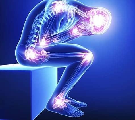 فیبرومیالژیا-min.jpg