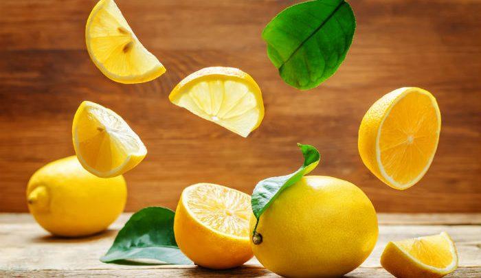 لیمو-
