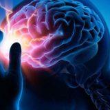 بیماری_ های نورولوژیک و مغز و اعصاب