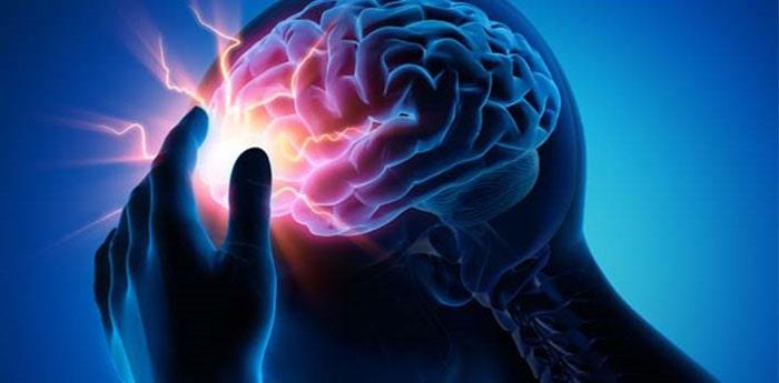 بیماری_-های-نورولوژیک-و-مغز-و-اعصاب-min.jpg