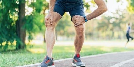 آرتریت روماتوئید باعث بهبود توانایی عملکردی میشود