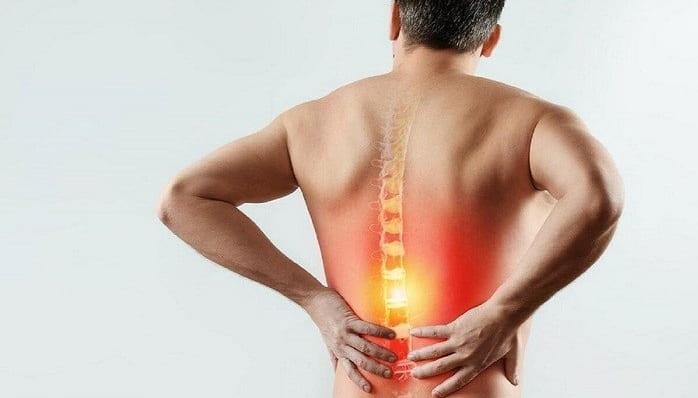 درمان تنگی کانال نخاعی به کمک متخصص فیزیوتراپی