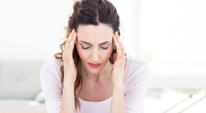تشخیص سردرد خوشه ای از انواع دیگر سردردها