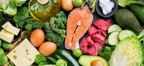 درمان تشنج و صرع با رژیم غذایی