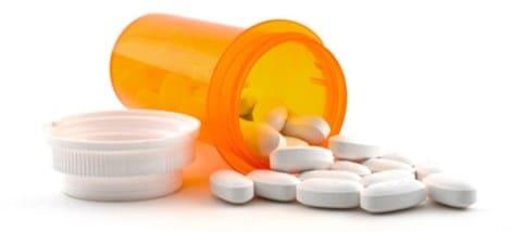 درمان تشنج و صرع با مصرف دارو