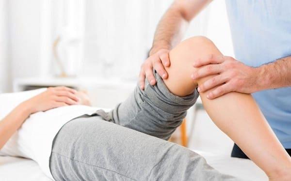 فیزیوتراپی برای ارزیابی، تشخیص و درمان دردهای اسکلتی عضلانی