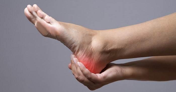 بهترین گزینههای درمانی برای زخم پای دیابتی