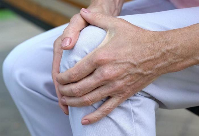 علائم آرتریت روماتوئید