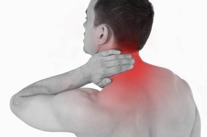علائم سردردهای با منشأ گردنی
