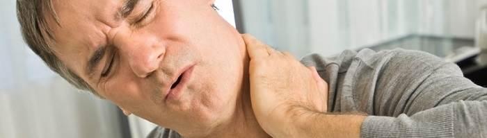 ناهنجاریهای مرتبط با بروز تورتیکولی