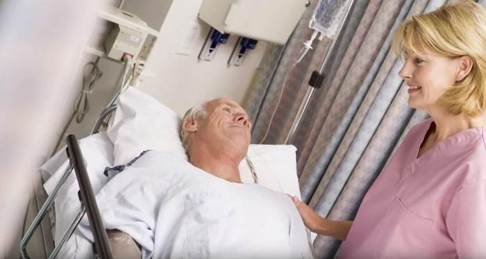 مدت زمان بهبودی پس از جراحی تعویض مفصل لگن